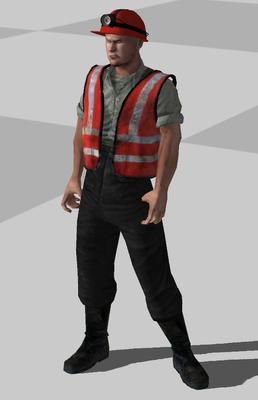 MD_Bahn_Mitarbeiter unter Lselemente zu finden