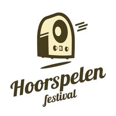 Hoorspelen Festival