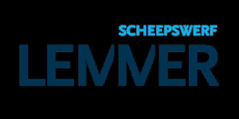 Scheepswerf Lemmer