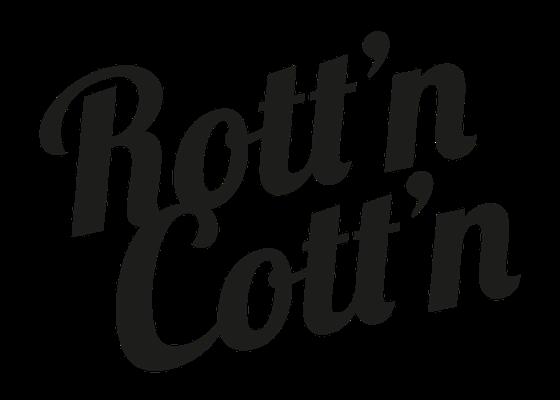 Rott'n Cott'n, bluesband