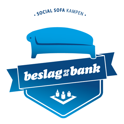 Social Sofa Kampen