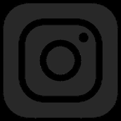 https://www.instagram.com/sh_domaineduroy/