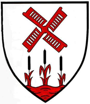 Gemeinde Hille