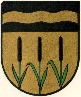 Altgemeinde Isenstedt
