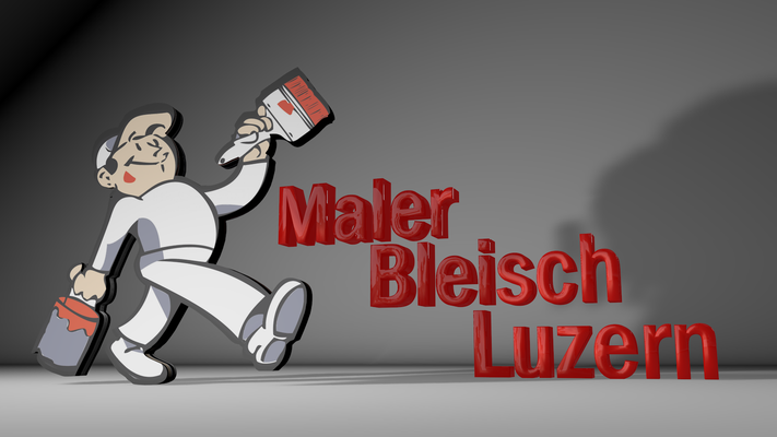 http://www.maler-bleisch.ch/