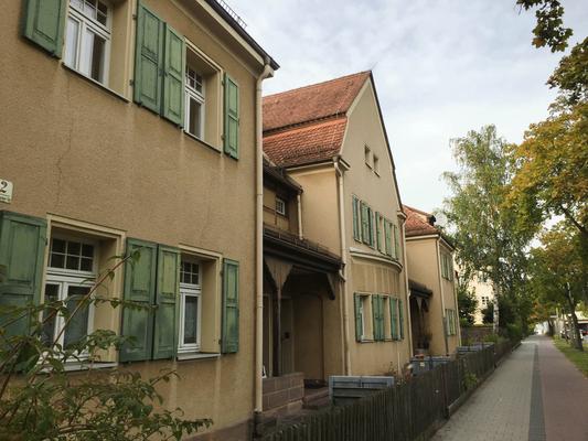 Äußere-Brucker-Straße 60-62