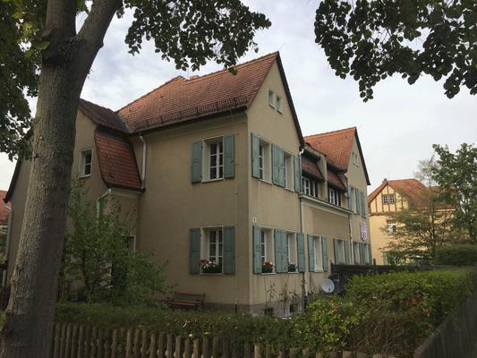 Äußere-Brucker-Straße 66