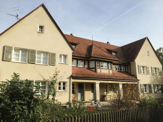 Rheinstraße 5