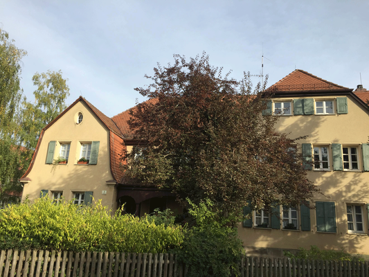 Rheinstraße 1-3