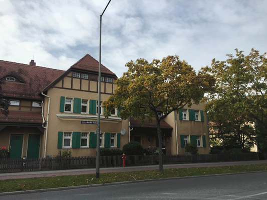Äußere-Brucker-Straße 72