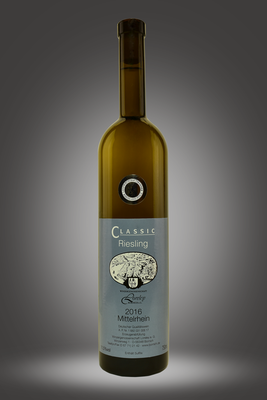 Spezialitäten aus dem Weinkeller