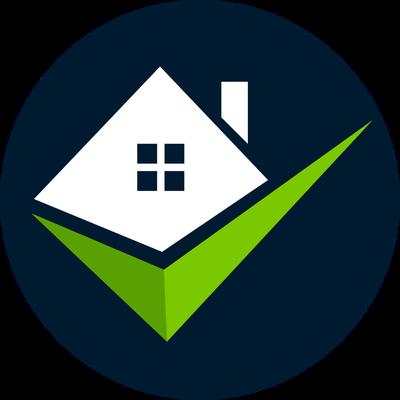 Gestion immobilière et développement