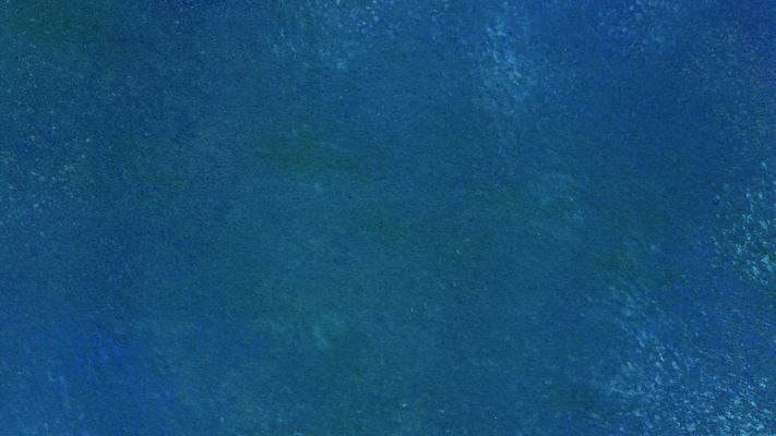 絵具で着色した夜空(背景)