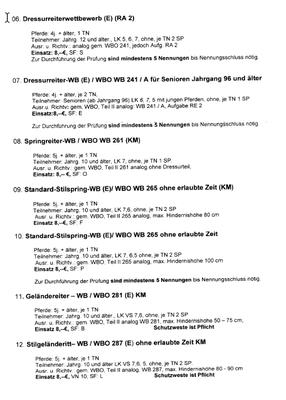 Ausschreibung - Seite 3
