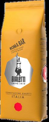 Bialetti Italian coffee beans in Singapore