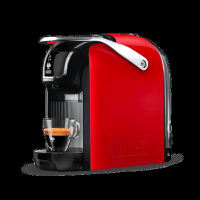 Bialetti coffee machine in Singapore