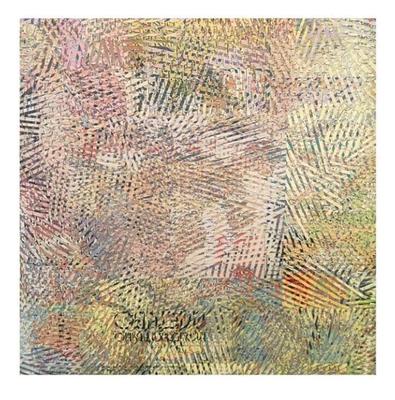 Antonis Donef at Kalfayan Gallery