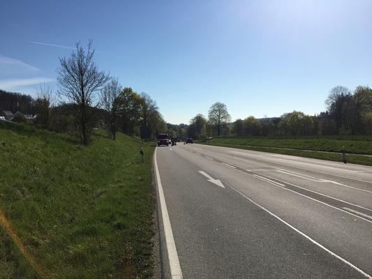 Staatsstraße 2660