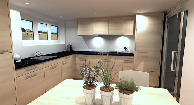 Umbauen Und Renovieren küchen umbauen renovieren sanieren innenarchitektur möbel
