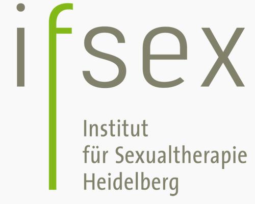 Institut für Sexualtherapie Heidelberg