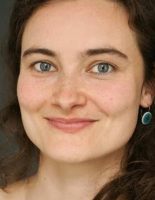 Julia Sparmann