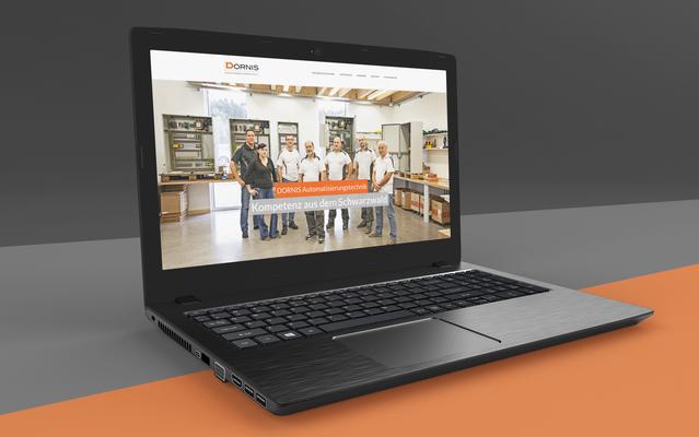 dornis_automatisierungstechnik_eschbronn_corporatedesign_webdesign_klassischewerbung
