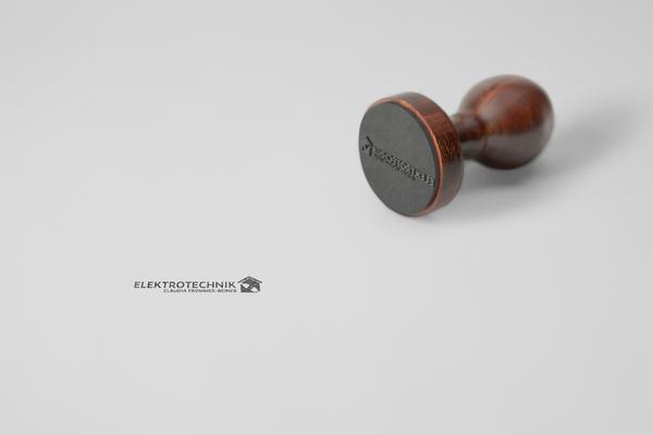 elektrotechnik_claudia_frommer_reiner_textildesign_corporatedesign_logodesign_werbetechnik