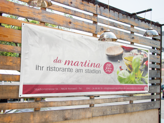 da_marina_rottweil_corporatedesign_textildesign_webdesign_werbetechnik_flyer_menuekarten_socialmedia_onlinemarketing_logodesign