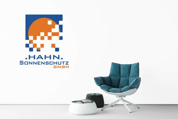 hahn_sonnenschutz_zimmern_redesignlogo_corporatedesign_klassischewerbung_webdesign_onlineshop_textildesign