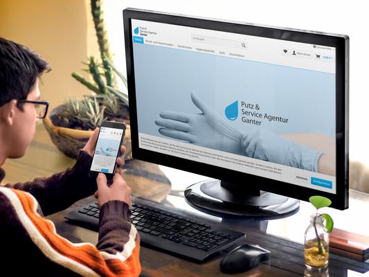 putz_agentur_ganter_rottweil_corporatedesign_webdesign_onlineshop_klassischwerbung_logodesign_textildesign_onlinemarketing