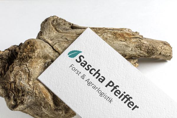 sascha_pfeiffer_corporatedesign_logodesign_werbetechnik_webdesign_klassischewerbung_textildesign_onlinemarketing