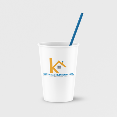 kienzle_immobilien_rottweil_corporatedesign_logodesign_webdesign_klassischewerbung