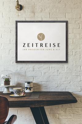 zeitreise_friseur_corporatedesign_logodesign_werbetechnik_klassischewerbung_webdesign_onlinemarketing_fotografie