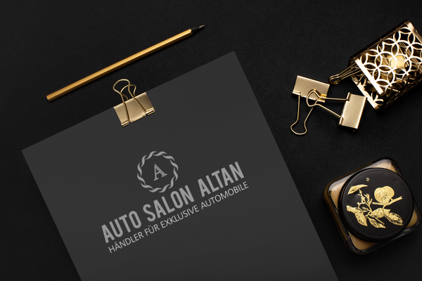 auto_salon_altan_trossingen_logodesign_corporatedesign
