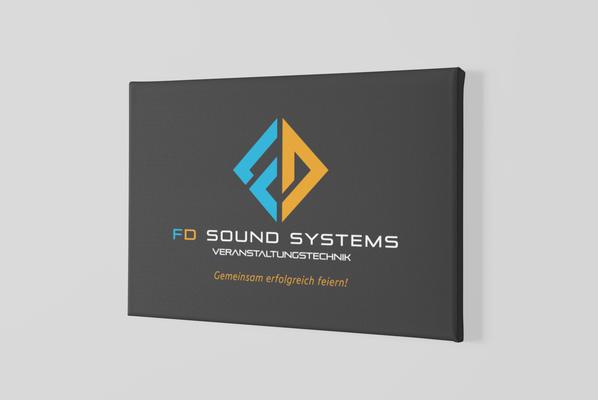 fd_sound_systems_veranstaltungstechnik_rottweil_logodesign_werbetechnik_corporatedesign_redesignwebsite