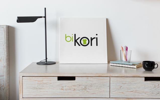 bikori_hermko_logodesign_corporatedesign_fotografie