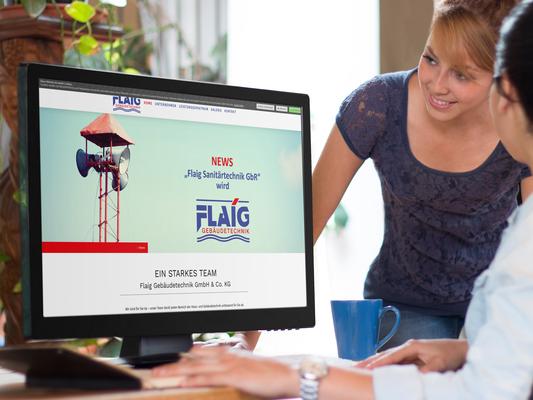 flaig_gebaeudetechnik_stetten_textildesign_webdesign_klassischewerbung