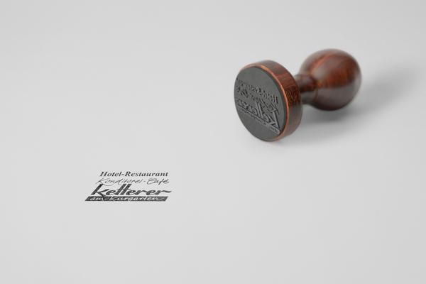 hotel_ketterer_triberg_corporatedesign_logodesign_webdesign_klassischewerbung
