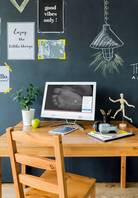 hebamme_marina_stern_rottweil_logodesign_corporatedesign_webdesign