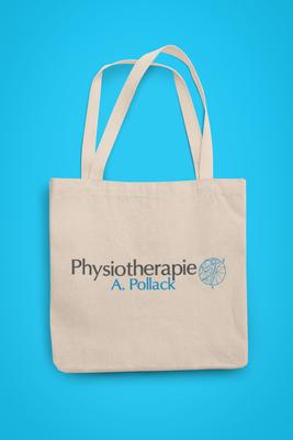physiotherapie_pollack_mehrsein_sulgen_corporatedesign_logodesign_klassischewerbung_webdesign_werbetechnik_onlinemarketing