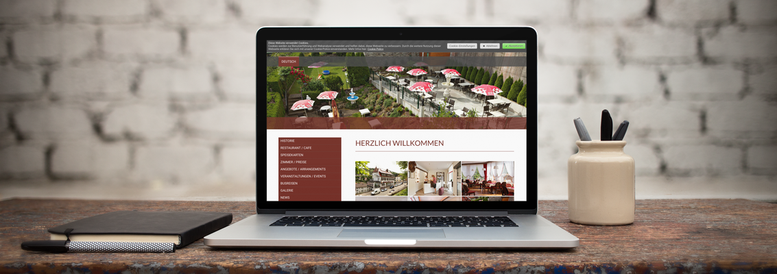 hotel_ketterer_triberg_logodesign_werbetechnik_webdesign_corporatedesign_klassischewerbung_onlinemarketing