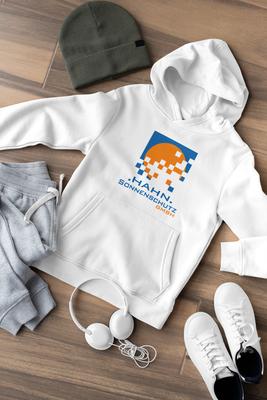 hahn_sonnenschutz_zimmern_textildesign_textilveredelung