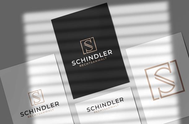 schindler_erbrecht_corporatedesign_logodesign_klassischewerbung_brandmarketing