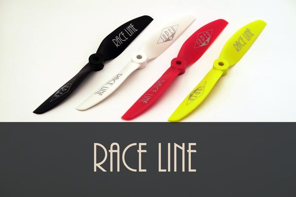 race line, luftschraube, super, schulze, farben