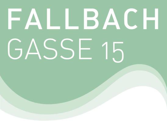Fallbachgasse BauArt Immobilien Wohnung  Zimmer Innsbruck Neubau Projekt Miete