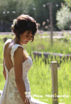 Bruiloft Trouwen Fotografie