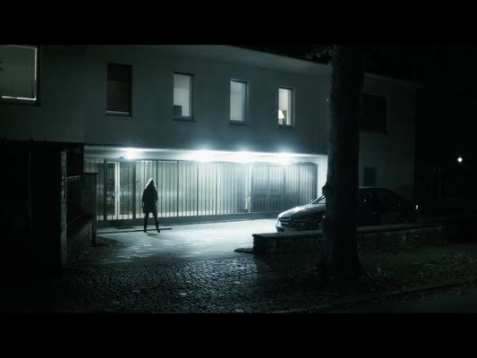 """""""Der 7. Tag"""" (© Max Knauer)"""