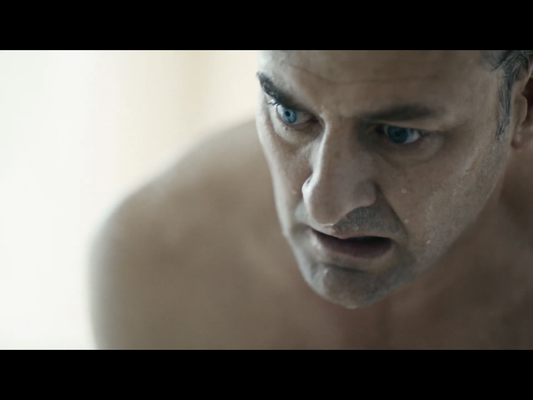 """Marcus Mittermeier in """"Der 7. Tag"""" (© Max Knauer)"""