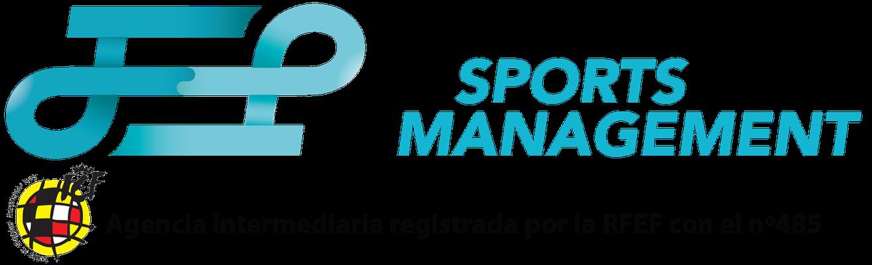 c10cbbafd3 Acuerdo de colaboración entre JEP Sports Management y Club Atlético ...