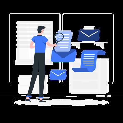 créer et envoyer sa newsletter avec mailerlite